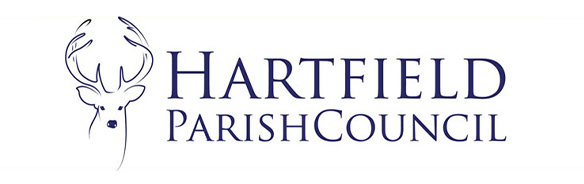 Header Image for Hartfield Parish Council